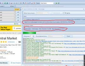 #1 for Excellent yellow pages scrapper required in urgent by sobujprantor