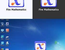 #68 cho Icons for Maths App bởi azirani77