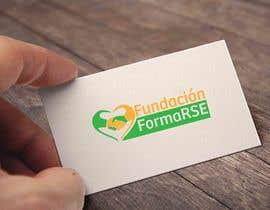 mohammadArif200 tarafından Design a logo for a new Foundation (NGO) için no 24