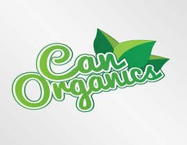 #8 para Design a Logo for my company por royceanton95