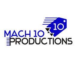 #137 za Logo Design Contest od nahidalom