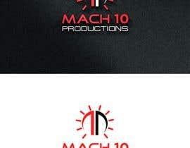 #130 za Logo Design Contest od miroxi