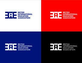 #262 cho Design a Logo - British education charity bởi sdmoovarss