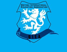 #301 cho Design a Logo - British education charity bởi mong12