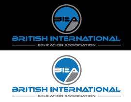 #173 cho Design a Logo - British education charity bởi imran201