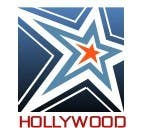 #7 for Icon Design for a celebrity trivia game on i-phone by turaab