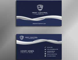 #107 cho Hire a Logo Designer plus stationary business cards plus all files required bởi mdnasirahmed669