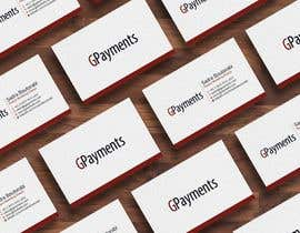 #843 for Design a business card by nuralamad
