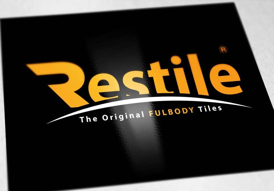 Penyertaan Peraduan #                                        92                                      untuk                                         Design a Logo for Company