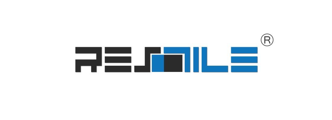 Penyertaan Peraduan #                                        14                                      untuk                                         Design a Logo for Company