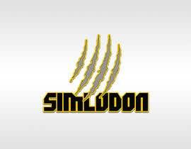 #99 για Simlodon Logo από liubvyn