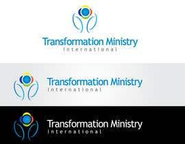 #19 untuk Logo for non profit. oleh strezout7z