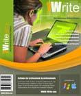 Proposition n° 40 du concours Graphic Design pour Graphic Design for 7write