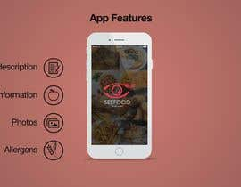 #4 for Make a Animation Video to Introduce an App by pratik167