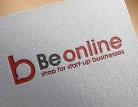 #78 untuk Design a Logo for be-online oleh ibed05