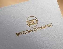 #11 cho Logo Needed For Bitcoin Related Company bởi mdsajib54