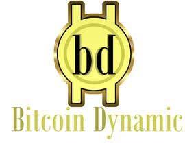 #15 cho Logo Needed For Bitcoin Related Company bởi ouaelbenali