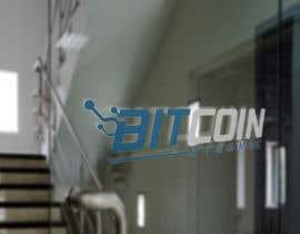 #12 cho Logo Needed For Bitcoin Related Company bởi snooki01