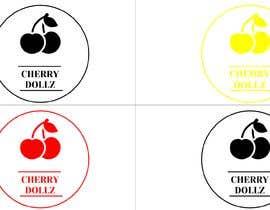 tiotiger06 tarafından logo design for luxury swimwear için no 21
