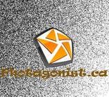 Graphic Design Inscrição do Concurso Nº509 para Logo Design for Photagonist.ca
