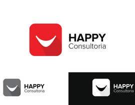 #33 para Create a logo for an consulting company por praxlab