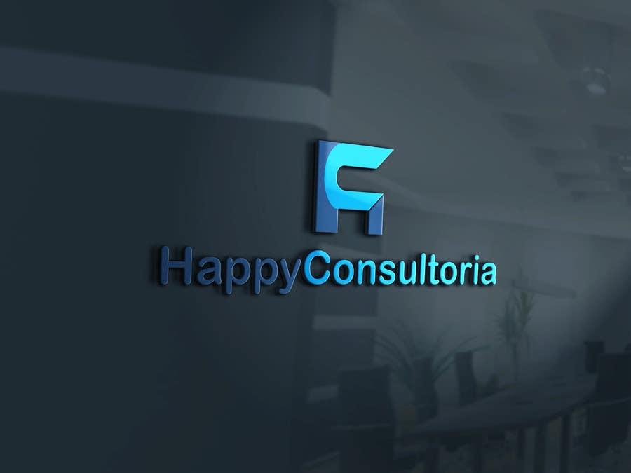 Inscrição nº                                         22                                      do Concurso para                                         Create a logo for an consulting company