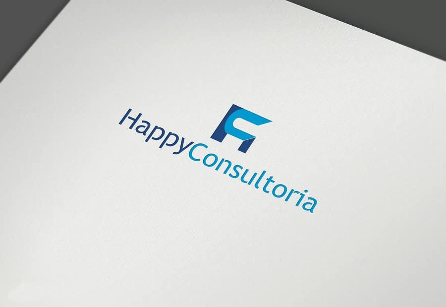 Inscrição nº                                         44                                      do Concurso para                                         Create a logo for an consulting company