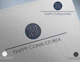 #32 para Create a logo for an consulting company por advway
