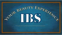 Graphic Design Конкурсная работа №163 для Logo Design for IBS (Innovative Beauty Solutions)