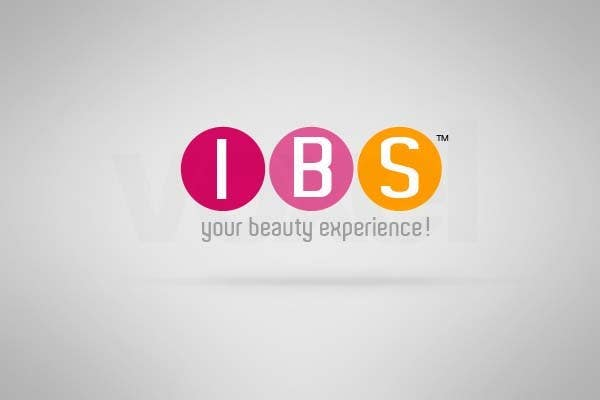 Contest Entry #123 for Logo Design for IBS (Innovative Beauty Solutions)