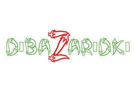 nº 63 pour Logo Design par sakibsadi32