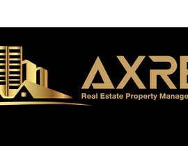 #56 for Logo Design for Real Estate af darkavdark
