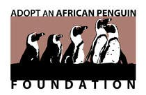 Graphic Design Contest Entry #43 for Design Adopt an African Penguin