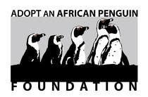 Graphic Design Contest Entry #45 for Design Adopt an African Penguin
