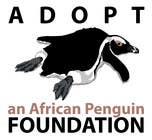 Graphic Design Contest Entry #42 for Design Adopt an African Penguin