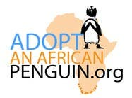 Graphic Design Contest Entry #166 for Design Adopt an African Penguin