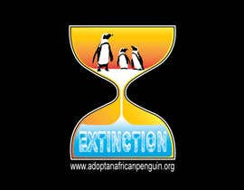 #119 cho Design Adopt an African Penguin bởi crhino