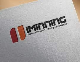 nº 108 pour Logo for hardware store par XilawDesigns
