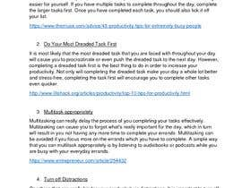 Custom academic writing services freelancer