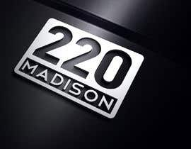 nº 243 pour Develop a Student Housing Marketing/Branding Program par Hamidurcse945