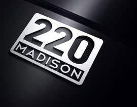 #243 untuk Develop a Student Housing Marketing/Branding Program oleh Hamidurcse945