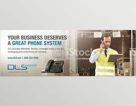#24 for Design an Advertisement by fedesoloa