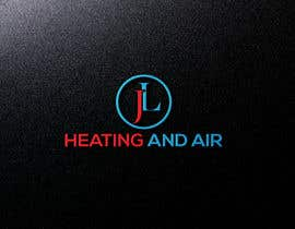 #115 for Logo Needed For HVAC Company by NilufaAkter24