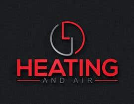#198 for Logo Needed For HVAC Company by rakibahammed660