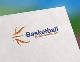 #61 untuk Design a Logo oleh Mahbub56