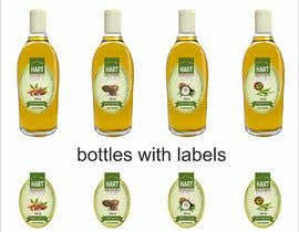 #2 for Design A Label by suryakantdhindle