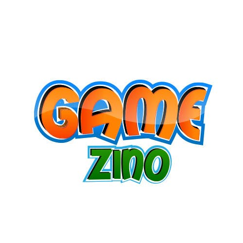 Конкурсная заявка №167 для LOGO for Video Game Company