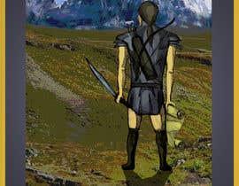 #55 for Nonfiction Ebook Cover af SaNdrZs