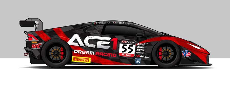 Mr Race Car Hire
