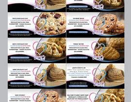 #22 untuk Cookie Ad Banners oleh maidang34